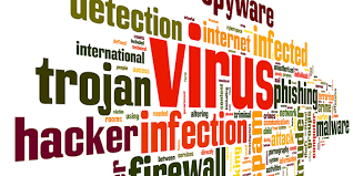 """Virus, Malware, Spyware Removal   Most people can run a simple security program and eliminate any virus or spyware. Often times, however, the program is too sophisticated for the home user to remove, and you'll need professional virus, malware and spyware removal service. If you are unable to install and run anti-virus software, it's time you leveraged professional help. When looking for virus, malware and spyware removal services be sure the technicians run a full diagnostic on your system before beginning and backup all your data and files. They should also be able to update any existing protection software. What is Malaware and Spyware? Malware is the term internet and technology professionals use to describe any unwanted, unintentionally installed programs, like a virus, a Trojan horse, or spyware. Internet users often install these malware programs without knowing it, leaving them vulnerable to identity theft, system crashes, and increased levels of frustrations. These programs wreak havoc on your computer system by: Gathering information about your browsing habits Collecting email addresses, passwords, usernames, bank account, and credit card information Creating system crashes Creating """"backdoor"""" entries into your data and browsing history Symptoms and Solutions If you notice that your system seems to be running slower than usual, that your browser is being redirected to unusual sites or that you encounter an increased number of """"pop-ups"""", your computer may be infected. A good defense is the best offense against the installation of a virus, malware, or spyware. There are a number of anti-malware programs that you can download to your computer to help defend against accidental infection. By being diligent in the way you access your data and open attachments, you can protect yourself from a number of virus programs. Always know the source of your software. Be cautious when it comes to sharing files Install and update your virus protection, malware, and spyware """